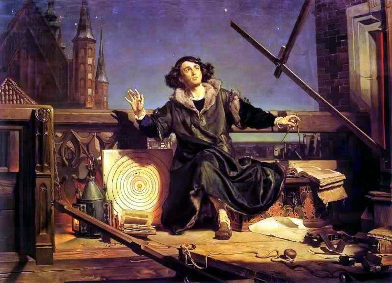 astronomer-copernicus-conversation-god1